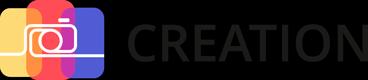 Prosuktová a reklamná fotografia | Creation.sk